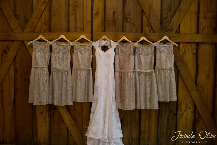 Pickering Barn Wedding Photographer Jocinda Olson
