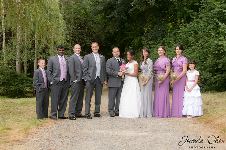 Famous Purple And Silver Wedding Theme Elaboration - Wedding Dress ...
